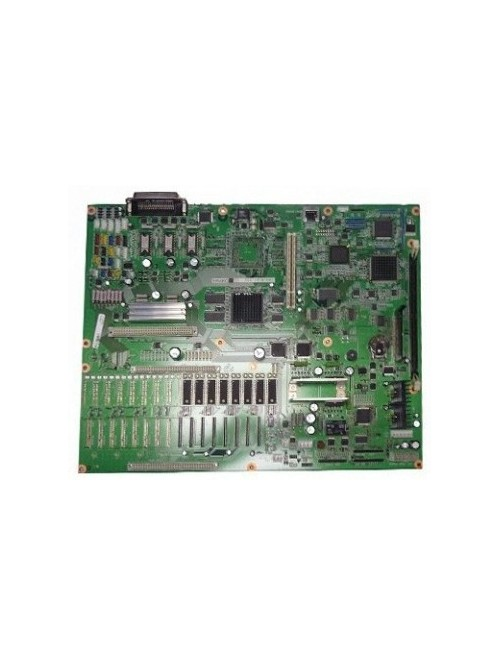 Brand New Viper TX Extreme 65 Mainboard - EY-80825